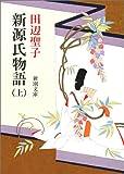 新源氏物語 (上)