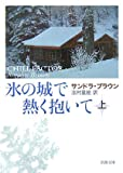 氷の城で熱く抱いて 上巻 (1)
