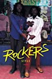 ROCKERS STYLE COMPLETE