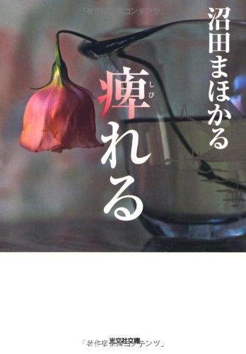 d-web / 沼田まほかるの本-...