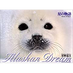 星の物語 Alaskan Dream 1
