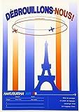 フランス語でサバイバル! 改訂版