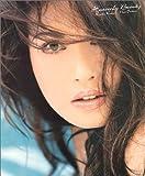 HEAVENLY BEAUTY Kyoko Kano's NON‐Fiction