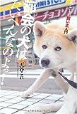 都会の犬はたいへんなのよっ!―正しい犬の飼い主入門