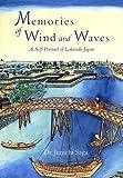 英文版 霞ケ浦風土記 - Memories of Wind and Waves