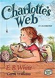 シャーロットのおくりもの - Charlotte's Web