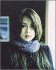 長谷川京子 2004年度カレンダー