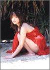 松本莉緒 2004年度カレンダー