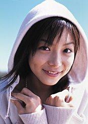 相武紗季 2006年度 カレンダー