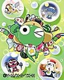 ケロロ軍曹 2006年度 カレンダー