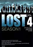 LOST SEASON1〈VOL.4〉