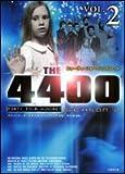 THE4400 シーズン2 VOL.2