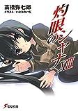 灼眼のシャナ〈13〉