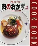 肉のおかず (牛肉・ひき肉)