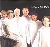 LIBERA VISIONS