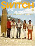 Switch (Vol.24No.8(2006Aug.))