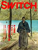 Switch (Vol.24No.12(2006Dec.))