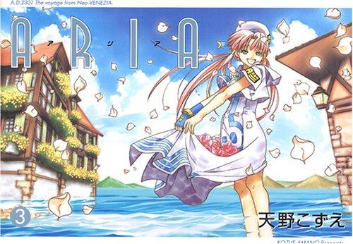 ARIA 3 (3)