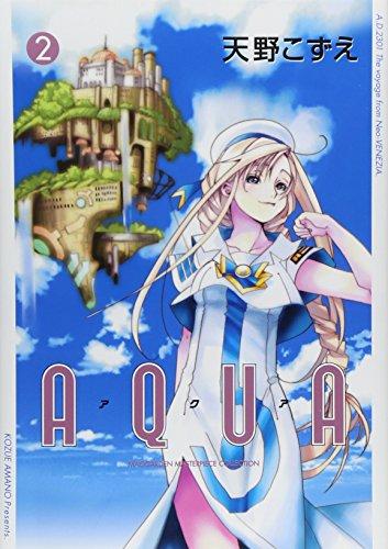 AQUA 2 (2)
