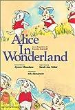 ふしぎの国のアリス―Alice in wonderland (CDと絵本)