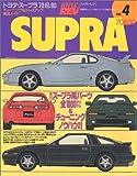 トヨタ・スープラ 70&80