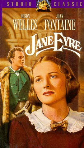 Jane Eyre / ����� ��� (1944)