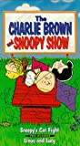 Get Linus And Lucy On Video