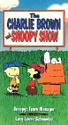 Get Snoopy: Team Manager On Video