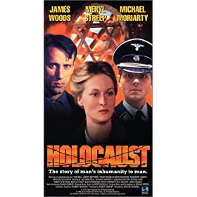 Holocaust (1978) / TV Mini Series