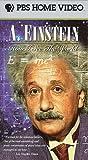 Albert Einstein - How I See the World