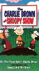 Get Snoopy And The Giant On Video