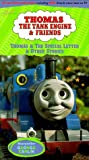 Thomas & Friends - Thomas & The Special Letter