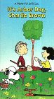 Get It's Arbor Day, Charlie Brown On Video