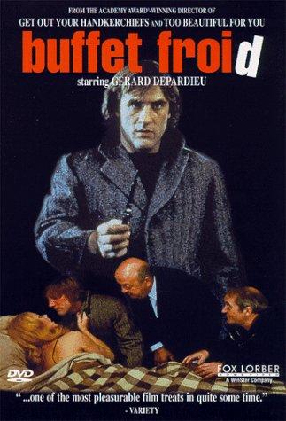 Buffet froid / �������� ������� (1979)