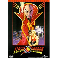 Sci Fi Channel Plans Flash Gordon Update - 6305079811.01. Sclzzzzzzz V46711970 Aa240 1