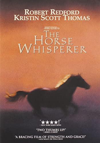 The Horse Whisperer / Заклинатель (1998)
