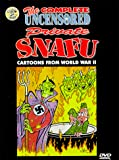 Get Operation Snafu On Video