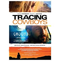 Tracing Cowboys