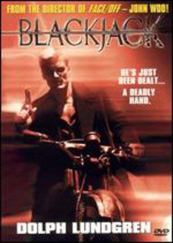 Blackjack / Блэкджек (1998)