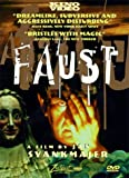 Get Faust On Video