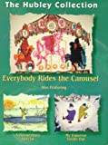 Get Everybody Rides The Carousel On Video