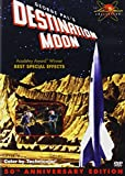 Get Destination Moon On Video