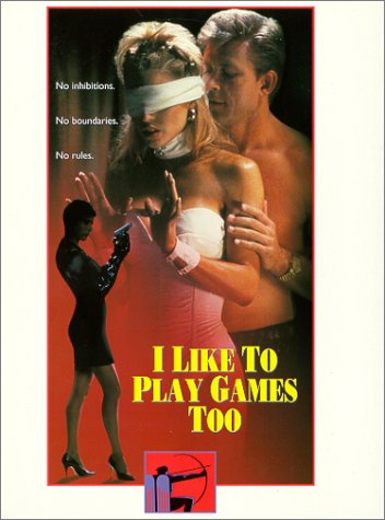 gratis erotik film massage täby