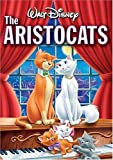 Get The Aristocats On Video