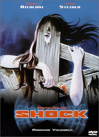 Schock / Шок (1977)