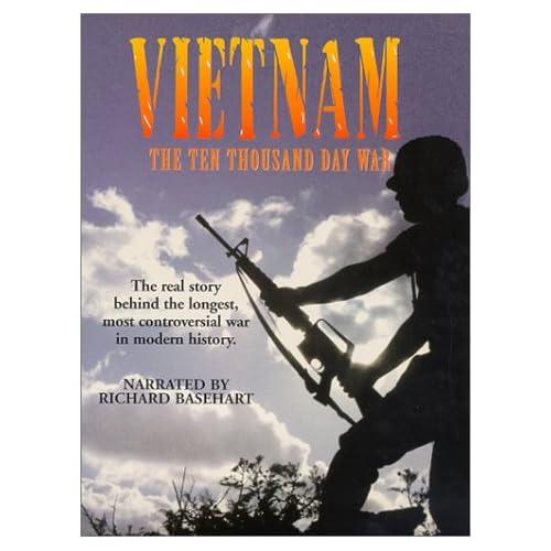 Tổng hợp phim chiến tranh Vietnam- Thế Giới - 1