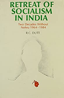 nehru's dream of socialism Jawaharlal nehru (hindustani: [ˈdʒəʋaːɦərˈlaːl ˈneːɦru] ( listen) 14 november 1889 – 27 may 1964) was the first prime minister of india and a central figure in indian politics for much of the 20th century.