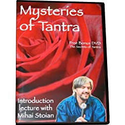 Mysteries of Tantra