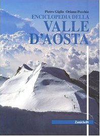 Enciclopedia della