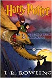 Harry Potter E il Prigioniero D'Azkaban